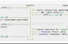 由 Spring Session 深入分析 Web 集群项目 Session 共享方案